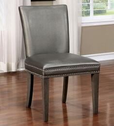 Furniture of America CM3352SC2PK