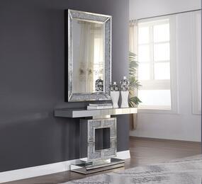 Acme Furniture 90450CM