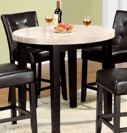 Furniture of America CM3866PT40