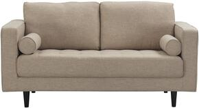 Manhattan Comfort 982HL4