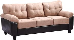 Glory Furniture G908AS