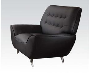 Acme Furniture 52177