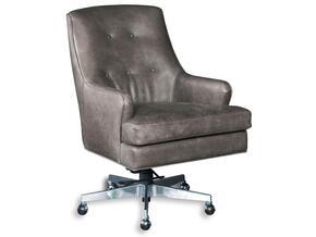 Hooker Furniture EC452CH097