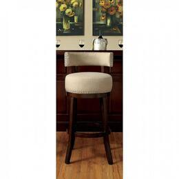 Furniture of America CMBR6252BG242PK
