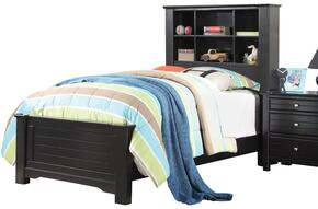 Acme Furniture 30380T