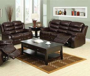 Furniture of America CM6551SL