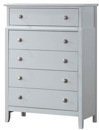 Glory Furniture G1175CH