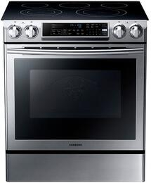 Samsung Appliance NE58F9500SS