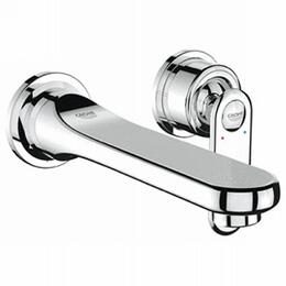 Grohe 19343LS0