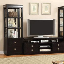 Furniture of America CM5825PC