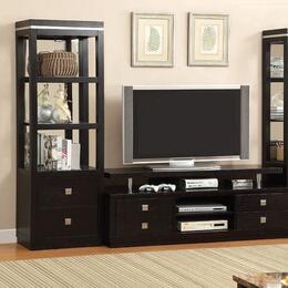Furniture of America CM5825PC
