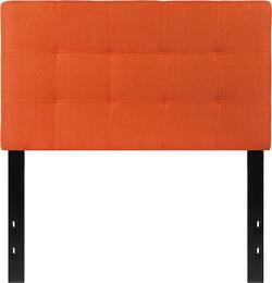 Flash Furniture HGHB1704TOGG