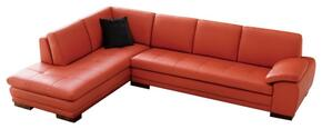 J and M Furniture 175443111LHFCPK
