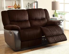 Acme Furniture 50466