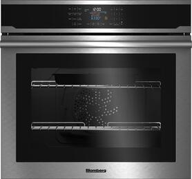 Blomberg BWOS30200SS