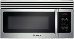 Bosch HMV3051U