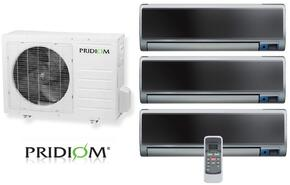 Pridiom PMD365HTX