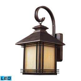 ELK Lighting 421011LED