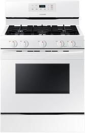 Samsung Appliance NX58K3310SW