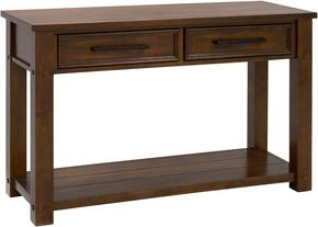 Standard Furniture 28886
