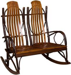 Chelsea Home Furniture 4201105