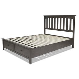 Fashion Bed Group B21167