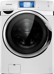 Samsung Appliance WF457ARGSWR