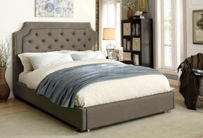 Furniture of America CM7674EKBED