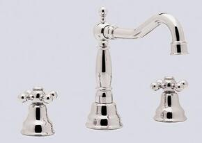 Rohl AC107XPN2