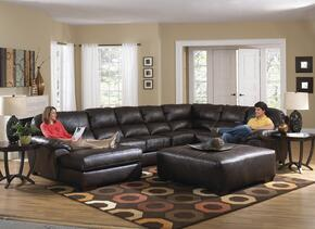 Jackson Furniture 4243753072122309302309