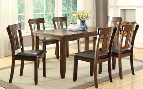Furniture of America CM3355T6SC