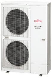 Fujitsu AOU30RLXEH