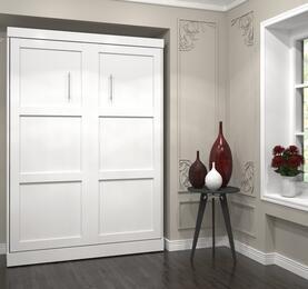 Bestar Furniture 2618317