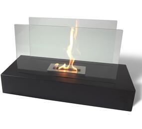 Nu-Flame NFF3FIE