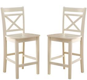 Acme Furniture 72547