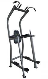 Element Fitness E500870VKR