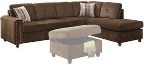 Acme Furniture 52700