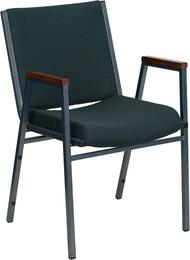 Flash Furniture XU60154GNGG