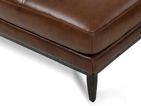 VIG Furniture VGKK1550BRN