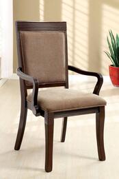 Furniture of America CM3663AC2PK