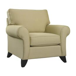 Bassett Furniture 397212FCFC1161