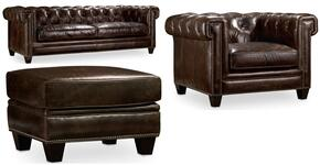 Hooker Furniture SS19503089KIT2