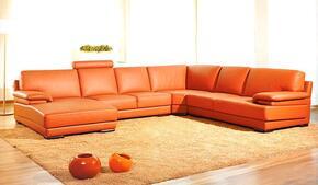 VIG Furniture VGEV2227