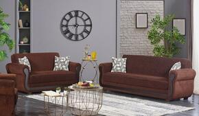 Empire Furniture USA SETSUNRISE