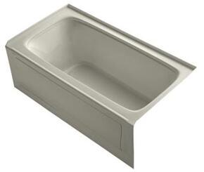 Kohler K1150RAWG9