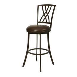 Pastel Furniture QLQN222320285