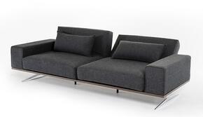VIG Furniture VGIDSK056