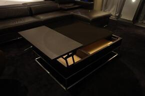VIG Furniture VGWCP209A