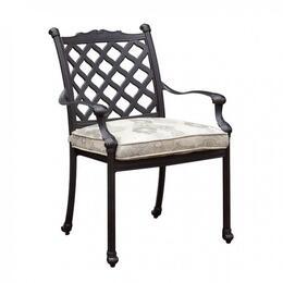 Furniture of America CMOT2303AC4PK