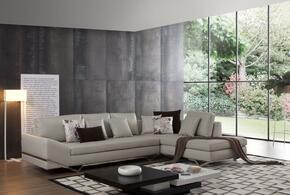 VIG Furniture VGWCEGOFF136